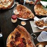 Lighthouse Pizza의 사진