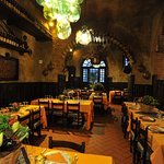 صورة فوتوغرافية لـ Taverna dello Spuntino