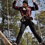 صورة فوتوغرافية لـ Flagstaff Extreme