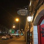Foto de Reidys Wine Vault Bar