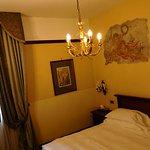 波斯克羅阿斯特里亞酒店照片