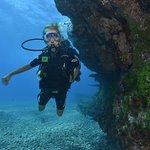 Foto de Atlantis Divers