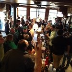 Blackthorn Restaurant & Pub resmi