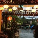 Foto de Hoang Trinh Hotel