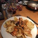 Photo of Restaurant La Sepia