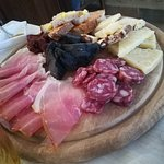 Photo of Antica Taverna di Navelli