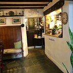 Photo de The Cornish Arms