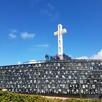Photo de Mt. Soledad National Veterans Memorial