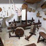 Photo of Paphos Ethnographic Museum