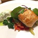 Photo de Yat Restaurant-Buffet