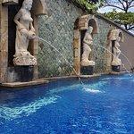 Pelangi Bali