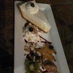 Foto de Susie's restaurant