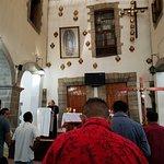 Photo de Basilica de Santa Maria de Guadalupe