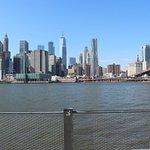 Photo of Brooklyn Heights Promenade