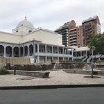 Foto de El Paseo Buen Pastor