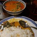 Yathida Noodle Houseの写真