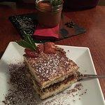 Photo de Pasta e Fagioli