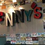 Foto de Lenny's Restaurant