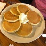 Foto de Walker Bros. Original Pancake House - Highland Park