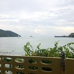 Фотография Fiji Palms Hotel Phuket