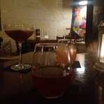Photo of StrEat Whisky & Bistro