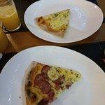 Foto de Only Pizza