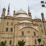 Foto de Windsor Hotel Cairo