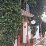 La Villa Marbella Foto
