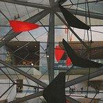 Wayne Art Center照片