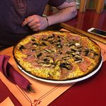 Фотография Pizzeria L'Avet