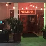 Photo of Prime Steakhouse