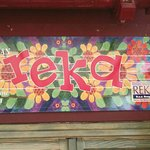 Photo of Reka