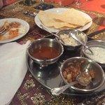 Foto di Kashmir Balti