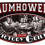 Baumhower's Victory Grille - Legendary Fun, Legendary Food!