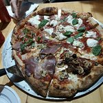 Photo of Pizza&Co