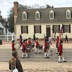 Foto de Colonial Williamsburg