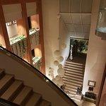 Φωτογραφία: Hotel Estela Barcelona - Hotel del Arte
