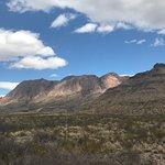 Photo de Big Bend National Park