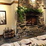 Photo de Five Pine Lodge & Spa