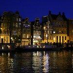 Foto van De Amstel