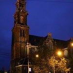 Photo of West Church (Westerkerk)