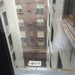 Foto de Hotel Edison Times Square