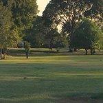 Billede af Rockley Golf Club