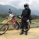 VietLong Travel resmi