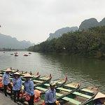 Foto de Vietnam Awesome Travel