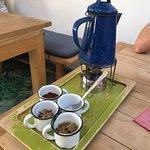 Foto de Carajillo Café