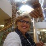 Foto de Shopping del Sol