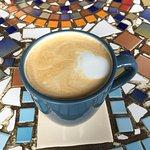 Cafe Haven의 사진