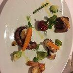 Foto de Restaurant Patzenfeld