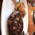 Bild från Harry's Prime Steakhouse & Raw Bar